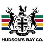 hudsons-bay.jpg